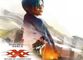 xxx Bdsm trailers and film