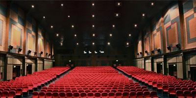 Devi Cinemas Movies In Chennai Showtiming Running Movies