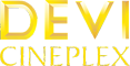 Devicineplex