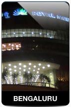 Cinepolis Bangalore