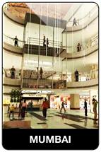 Cinepolis Mumbai
