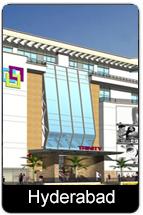 Cinepolis Hyderabad