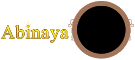 abinaya theatre online movie ticket booking bangalore showtime movies in bangalore