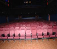 Seats Alignment