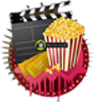 Devi Multiplex Theatre in Kakinada, films Kakinada, movie theatres Kakinada, online movie booking Kakinada, online movie ticket booking Kakinada, multiplex theatre in Kakinada, vision cinemas Kakinada, latest movies Kakinada, theatre in Kakinada