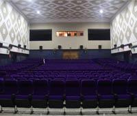 Thirumurugan screen