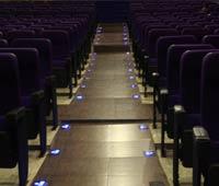 Thirumurugan seat arrangement