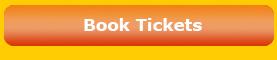 Pushpanjali Theatre Online Movie Ticket Booking Address Bangalore Contact