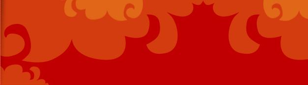 Pushpanjali theatre online booking, Pushpanjali cinema ticket booking, Pushpanjali cinema bangalore, movies in bangalore, movie tickets bangalore, movie booking bangalore, cinemas in bangalore, theaters bangalore, movies in bangalore theatres, book movie tickets bangalore, cinema theatres in bangalore, online movie ticket booking bangalore, online movie tickets bangalore, book movie tickets online bangalore, theatre bangalore, showtime bangalore, bangalore cinema timings, film ticket booking in bangalore, multiplex cinemas bangalore, bangalore theatres show timings