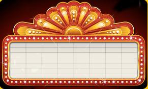 Bangalore Movie Ticket Booking Showtime Pushpanjali