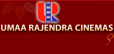 Dindugal Uma Rajendra Cinema Theatre Online Ticket Booking Latest Tamil Movie Showtimes