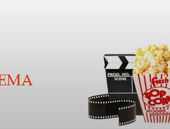 Vasant Theatre Online Cinema Movie Ticket Booking Pune Showtimes - Location Map Pune Budhwar Peth