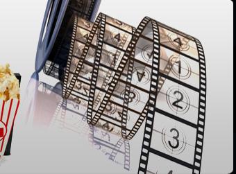 Vasant Theatre Online Cinema Movie Ticket Booking Pune Showtimes - Contact Address Details