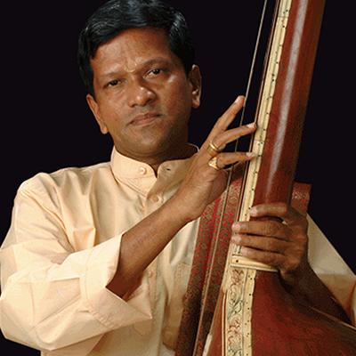 MUDHRA presents 25th FINE ARTS FESTIVAL on 12-12-19 performing on  6.15 PM   Neyveli Santhanagopalan - Vocal                 Delhi Sundararajan - Violin                 Parupalli Palghun - Mridangam                 Vaikom Gopalakrishnan - Ghatam  Tickets Type Rates              Row Rs.100            M, N, O, P, Q Rs.200            H, I,J Rs.300            E, F Rs.500            A