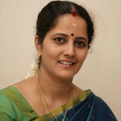MUDHRA presents 25th FINE ARTS FESTIVAL on 24-12-19 performing on  6.15 PM  Gayathri Venkataraghavan - Vocal                B.U.Ganesh Prasad - Violin                Manoj Siva - Mridangam                B.S.Purushotham - Kanjira  Tickets Type Rates              Row Rs.100            M, N, O, P, Q Rs.200            H, I,J Rs.300            E, F Rs.500            A