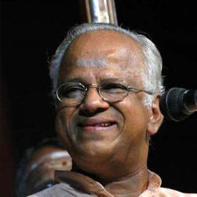 MUDHRA presents 25th FINE ARTS FESTIVAL on 27-12-19 performing on  6.15 PM   T.V.Sankaranarayanan - Vocal                 Nagai Muralidharan - Violin                 Mannargudi A.Easwaran - Mridangam                 Alathur Rajaganesh - Kanjira  Tickets Type Rates              Row Rs.100            M, N, O, P, Q Rs.200            H, I,J Rs.300            E, F Rs.500            A