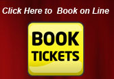Book Tickets