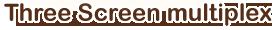 Devi Multiplex Theatre online booking, Devi Multiplex cinema ticket booking, Devi Multiplex cinema Kakinada, movies in Kakinada, movie tickets Kakinada, movie booking Kakinada, cinemas in Kakinada, theaters Kakinada, movies in Kakinada theatres, book movie tickets Kakinada, cinema theatres in Kakinada, online movie ticket booking Kakinada, online movie tickets Kakinada, book movie tickets online Kakinada, theatre Kakinada, showtime Kakinada, Kakinada cinema timings, film ticket booking in Kakinada, multiplex cinemas Kakinada, Kakinada theatres show timings
