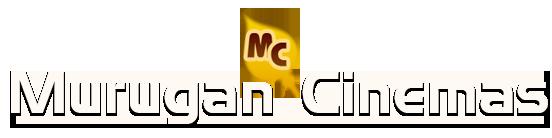 Murugan Cinemas Cinema Theatre Online Movie Ticket Booking Showtimes Ambattur Chennai
