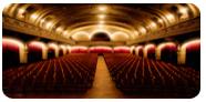 Nataraja Theatre Online Movie Ticket Booking Showtimes, Contact Address Location Map Karaikudi