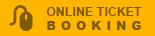 Book Ticket Online
