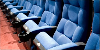 Online Movie Ticket Booking Srinivasa Theatre Bangalore Air Conditioned