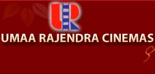 Dindugal Uma Rajendra Cinema Theatre Online Ticket Booking Latest Tamil Movie Showtimes