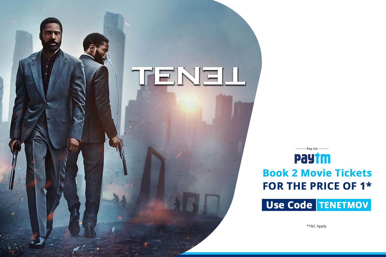 https://www.ticketnew.com/Tenet-Tickets-Online-Booking-Show-Timings/Release-Date/22562?utm_source=web&utm_medium=scrollbanner&utm_campaign=movie&utm_content=Tenet