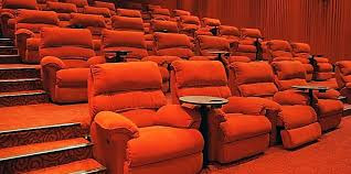 Delhi Ncr Pvr Cinemas Tickets Online Booking List Of Pvr