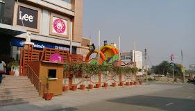Movie Tickets Online Booking Delhi-NCR ... - PVR Cinemas